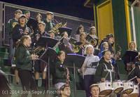5542 Cheer-Crowd-Band at Football v Port-Angeles 091214