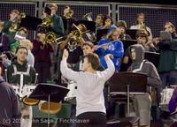 5559 Cheer-Crowd-Band at Football v Port-Angeles 091214