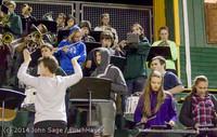 5561 Cheer-Crowd-Band at Football v Port-Angeles 091214