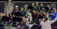 5578 Cheer-Crowd-Band at Football v Port-Angeles 091214