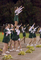 5626 Cheer-Crowd-Band at Football v Port-Angeles 091214