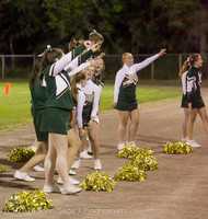 5649 Cheer-Crowd-Band at Football v Port-Angeles 091214