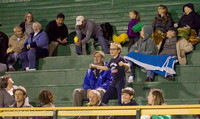 5651 Cheer-Crowd-Band at Football v Port-Angeles 091214