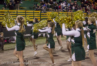 6365 Cheer-Crowd-Band at Football v Port-Angeles 091214