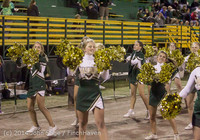 6370 Cheer-Crowd-Band at Football v Port-Angeles 091214