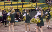 6381 Cheer-Crowd-Band at Football v Port-Angeles 091214