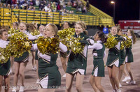 6404 Cheer-Crowd-Band at Football v Port-Angeles 091214
