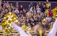 6469 Cheer-Crowd-Band at Football v Port-Angeles 091214
