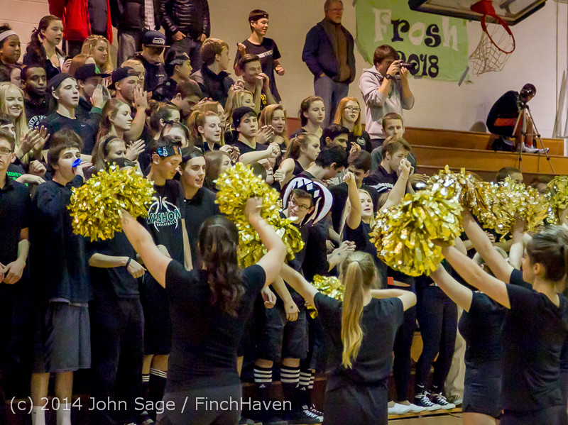 6328_Cheer_and_Black-Out_at_BBall_v_Granite_Falls_120214