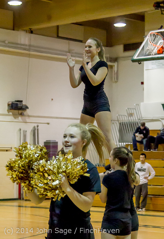6549_Cheer_and_Black-Out_at_BBall_v_Granite_Falls_120214