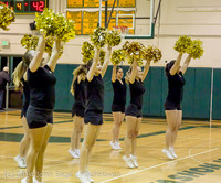 7880 Cheer and Black-Out at BBall v Granite Falls 120214