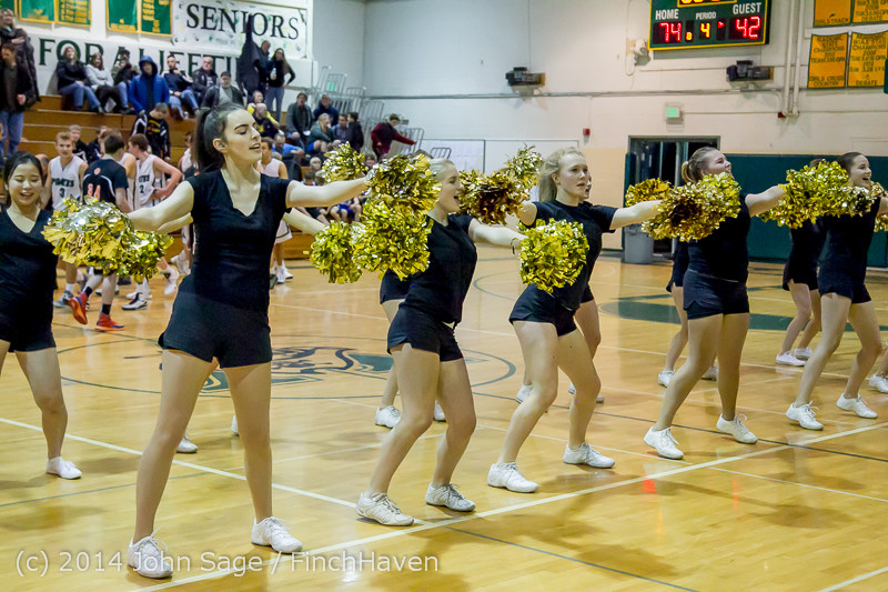 7904_Cheer_and_Black-Out_at_BBall_v_Granite_Falls_120214