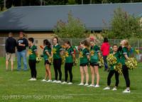 16725 Cross Country All-League Meet 091515