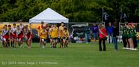 16771 Cross Country All-League Meet 091515