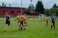 16936 Cross Country All-League Meet 091515