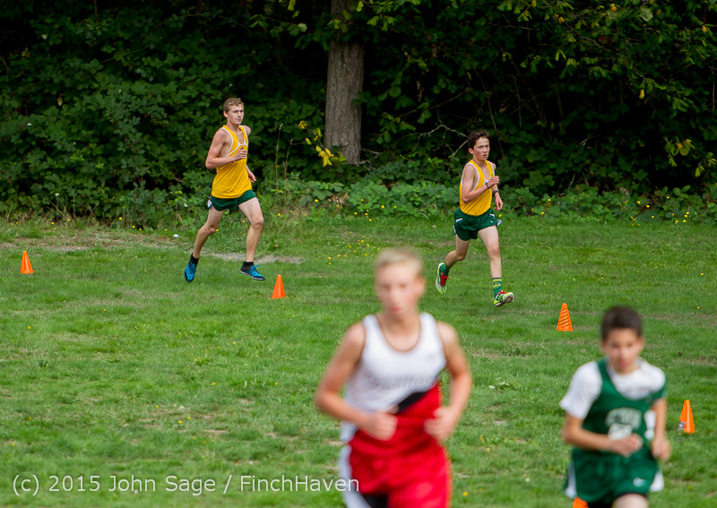 17083_Cross_Country_All-League_Meet_091515