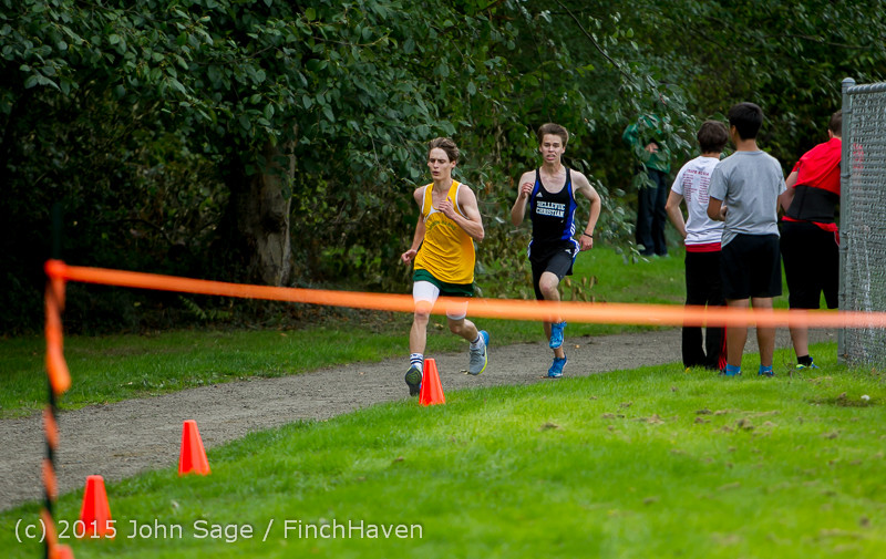 17759_Cross_Country_All-League_Meet_091515