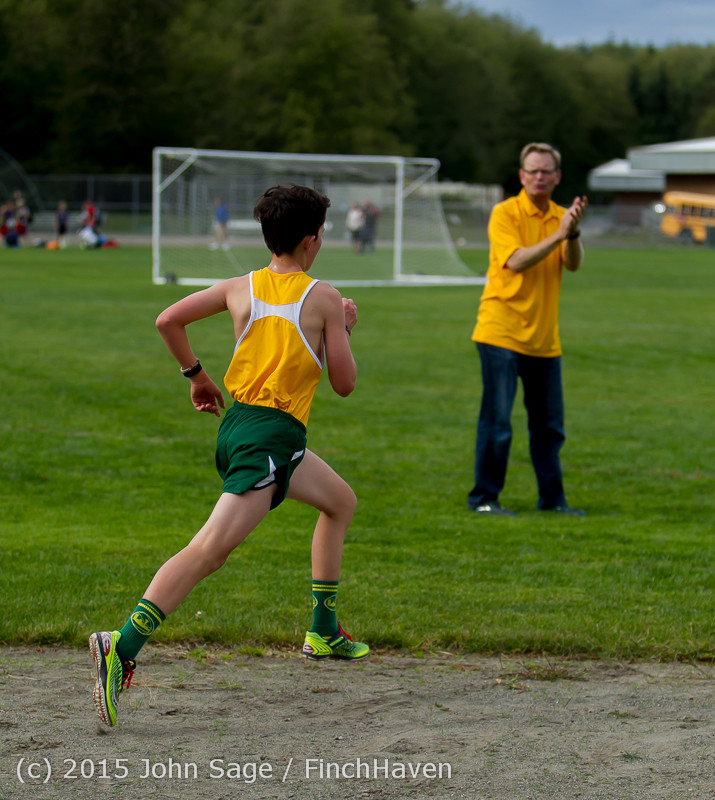 17890_Cross_Country_All-League_Meet_091515