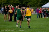 17891 Cross Country All-League Meet 091515