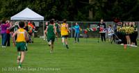 17917 Cross Country All-League Meet 091515