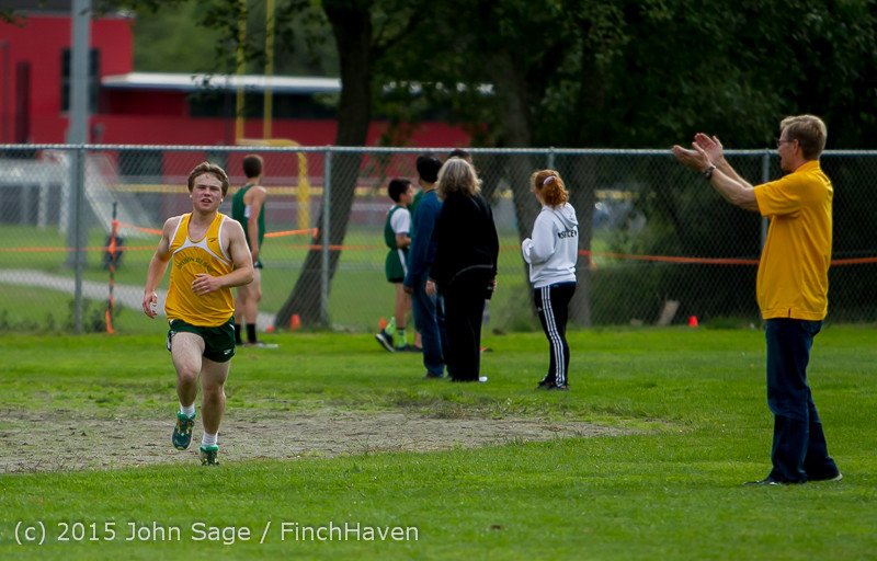 18085_Cross_Country_All-League_Meet_091515