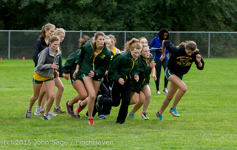 18361_Cross_Country_All-League_Meet_091515
