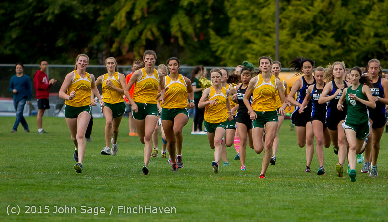 18479_Cross_Country_All-League_Meet_091515