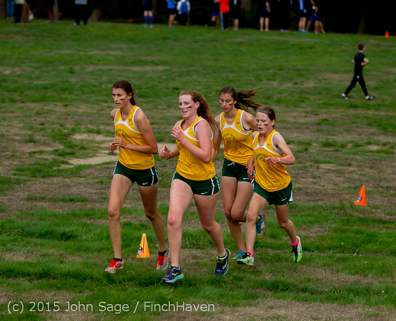 18880_Cross_Country_All-League_Meet_091515