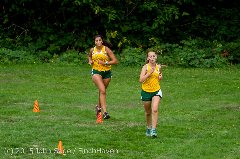 18980_Cross_Country_All-League_Meet_091515