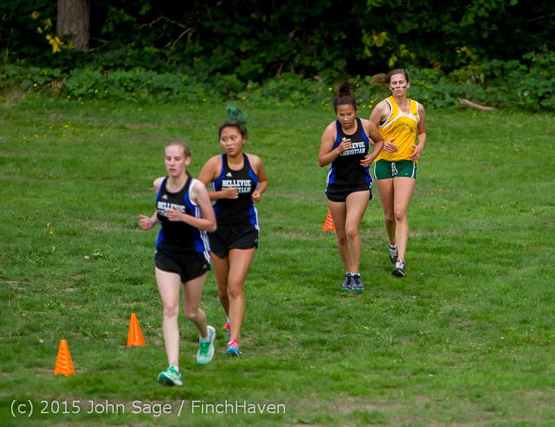 19060_Cross_Country_All-League_Meet_091515