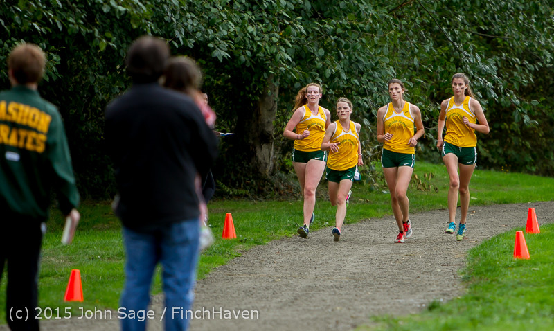 19073_Cross_Country_All-League_Meet_091515