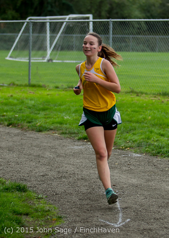19150_Cross_Country_All-League_Meet_091515