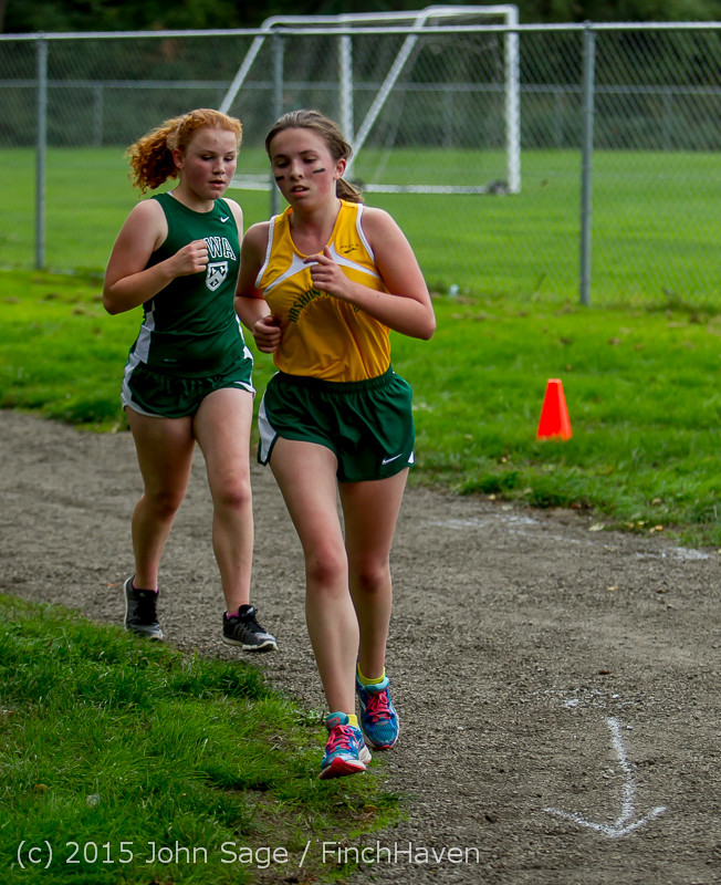 19396_Cross_Country_All-League_Meet_091515