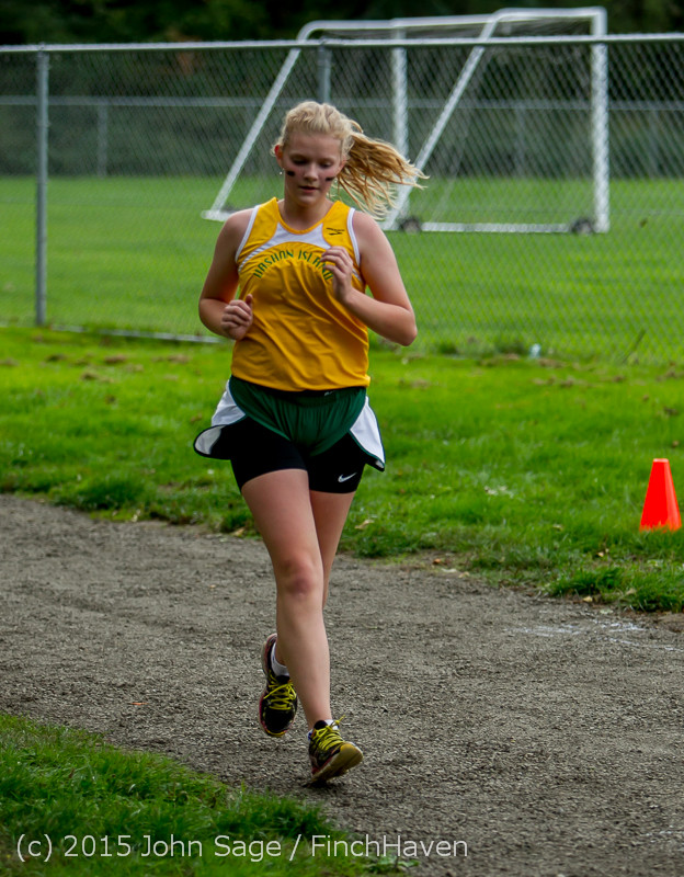 19459_Cross_Country_All-League_Meet_091515