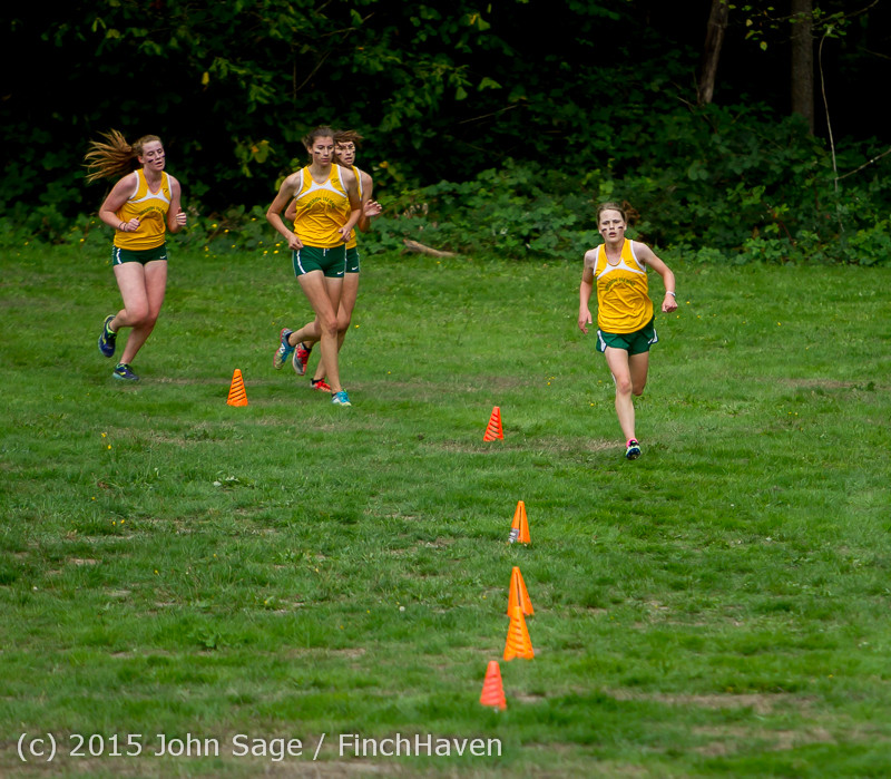 19609_Cross_Country_All-League_Meet_091515