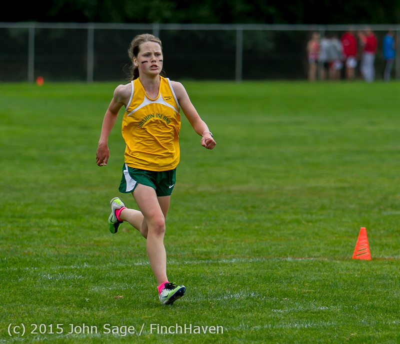 19791_Cross_Country_All-League_Meet_091515