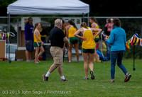 20144 Cross Country All-League Meet 091515