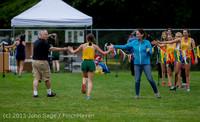 20224 Cross Country All-League Meet 091515