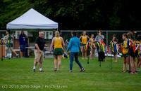 20503 Cross Country All-League Meet 091515