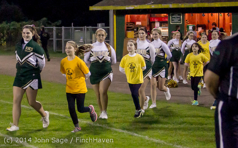 0649_Fall_Cheer_and_Pirate_Pals_at_Football_v_CWA_101014