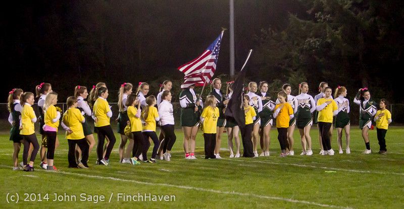 0660_Fall_Cheer_and_Pirate_Pals_at_Football_v_CWA_101014