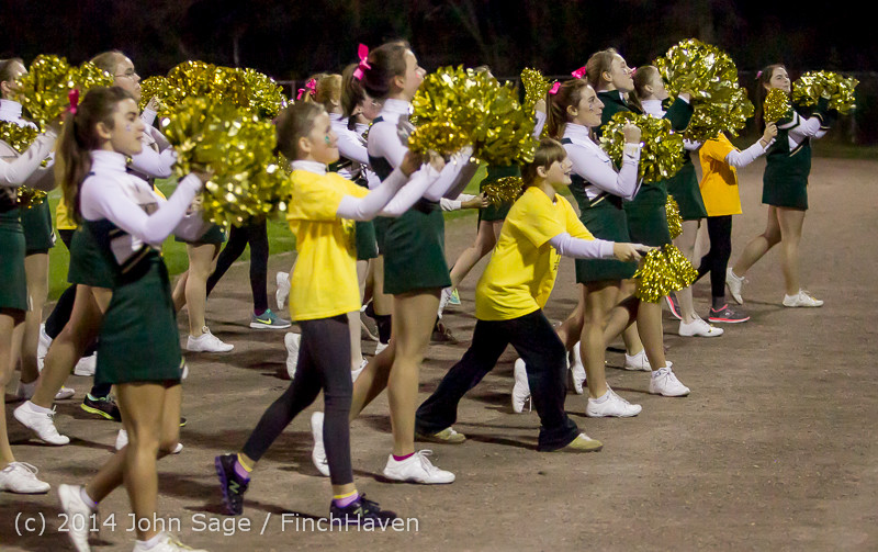 0842_Fall_Cheer_and_Pirate_Pals_at_Football_v_CWA_101014
