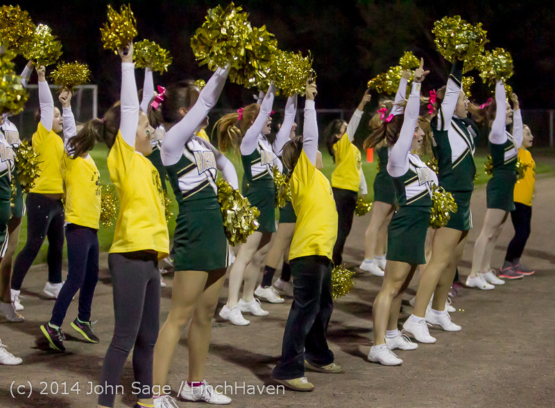 0861_Fall_Cheer_and_Pirate_Pals_at_Football_v_CWA_101014