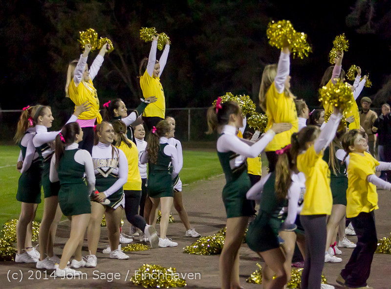 1076_Fall_Cheer_and_Pirate_Pals_at_Football_v_CWA_101014