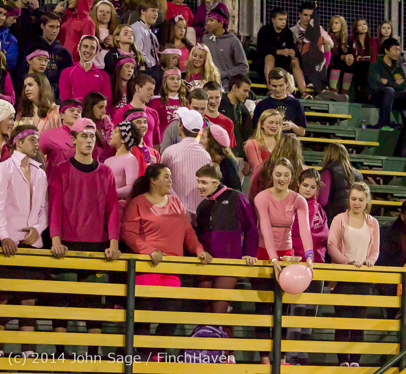 1112_Pink-Out_at_Football_v_CWA_101014
