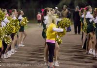 1181 Fall Cheer and Pirate Pals at Football v CWA 101014