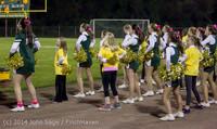 1183 Fall Cheer and Pirate Pals at Football v CWA 101014