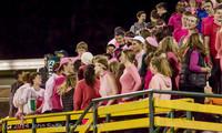 1209 Pink-Out at Football v CWA 101014