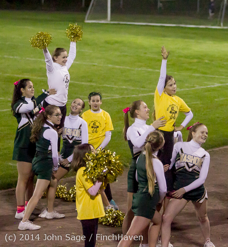 1397_Fall_Cheer_and_Pirate_Pals_at_Football_v_CWA_101014