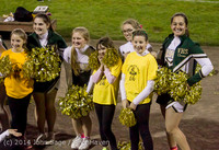 1654 Fall Cheer and Pirate Pals at Football v CWA 101014